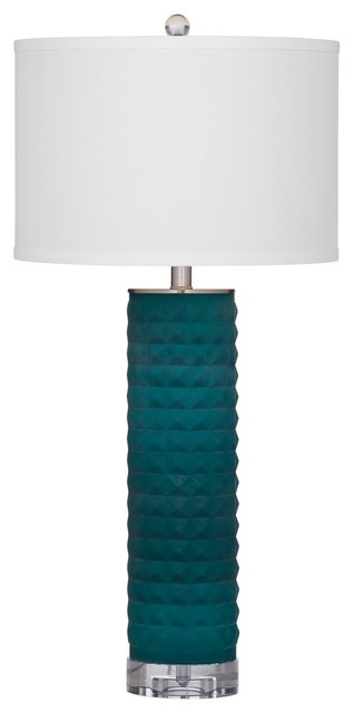 Kayley Table Lamp.