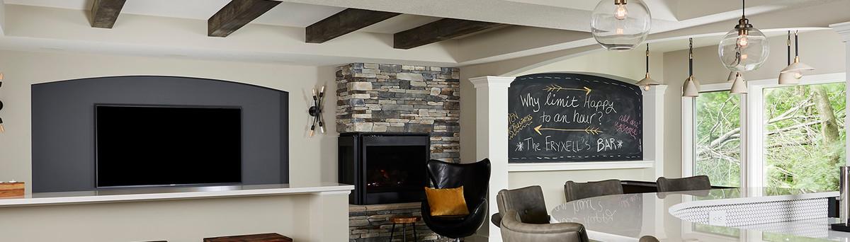Perfect R|House Design Build   Chanhassen, MN, US 55317