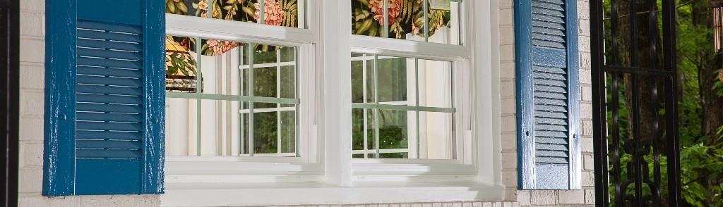 & Thompson Creek Window Company - Lanham MD US 20706 - Home