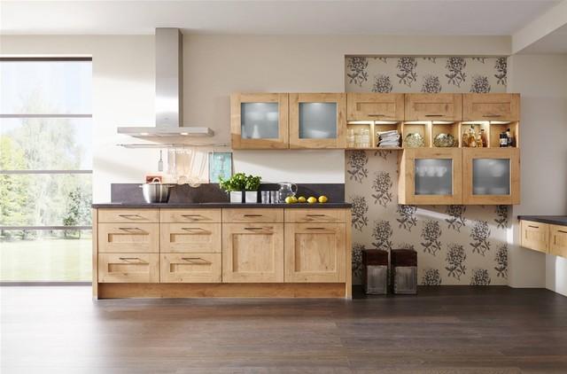 impuls ip6120. Black Bedroom Furniture Sets. Home Design Ideas