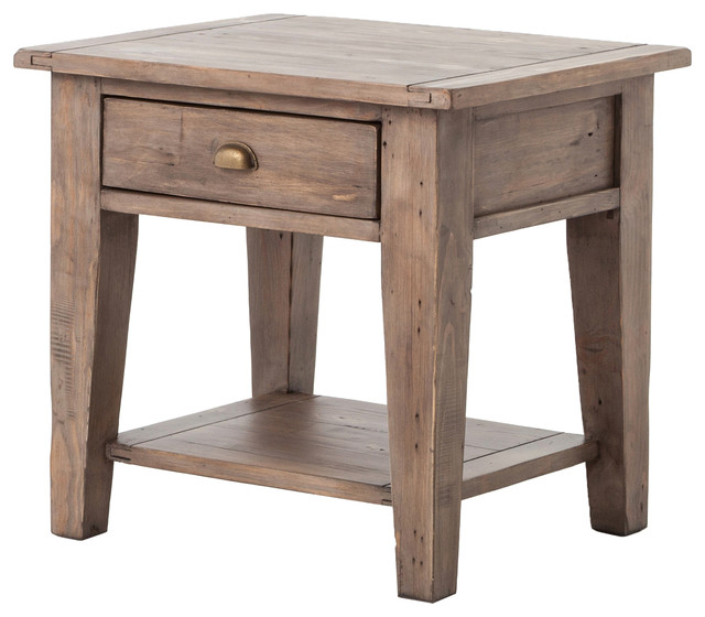 Cheap Woodard Outdoor End Tables Atg Stores With. Great Outdoor Side ...