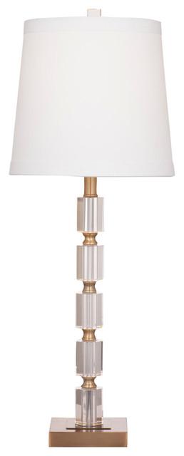 Mariana Table Lamp.