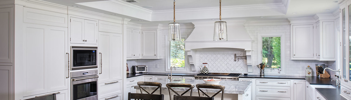 Artista Kitchen U0026 Bath Design   Kitchen U0026 Bath Designers   Reviews, Past  Projects, Photos | Houzz