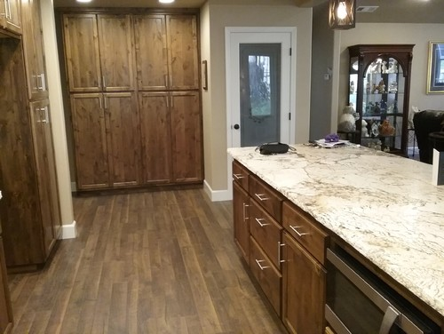 Https Www Houzz Com Discussions 4469944 Help Care For Laminate Flooring
