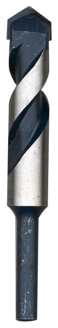 Bosch Bluegranite Industrial Hammer Drill Bits
