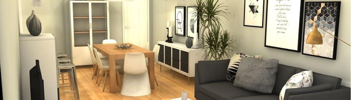 Virlova style interiorismo madrid madrid es 28002 - Virlova style ...