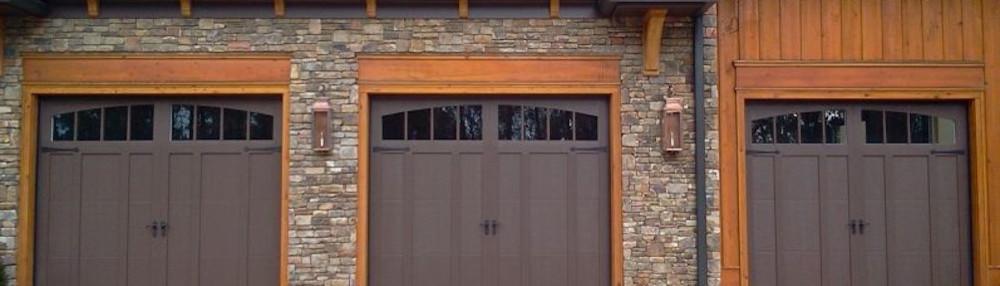 Mid Georgia Garage Doors Zef Jam