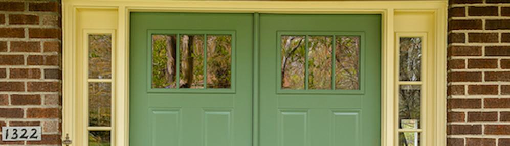 Master Seal Doors \u0026 Windows & Master Seal Doors \u0026 Windows - Parkville MD US 21234 - Contact Info