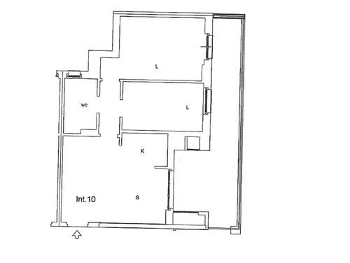 ho bisogno di aiuto per arredare un soggiorno angolo cottura - Soggiorno Angolo Cottura Ikea