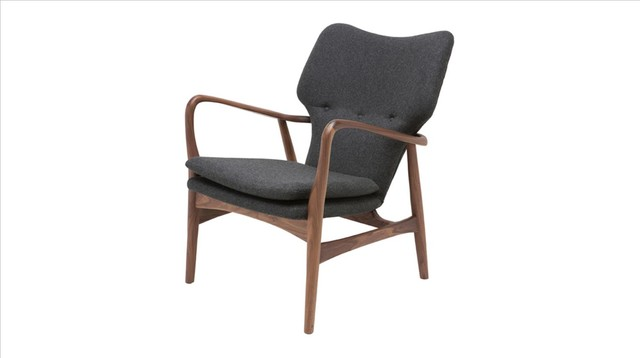 Patrik Occasional Chair modern-armchairs-and-accent-chairs
