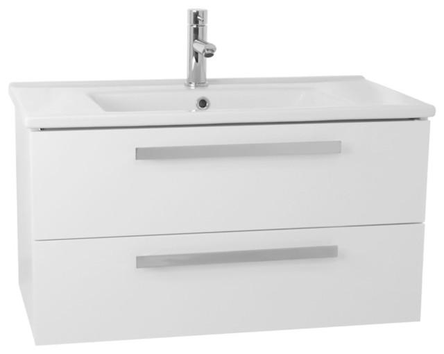 33 bathroom vanity set modern bathroom vanities and sink rh houzz com 33 w bathroom vanity 33 tall bathroom vanity