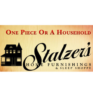 Stalzers Home Furniture And Sleep Pe Marshalltown Ia Us 50158 Reviews Portfolio Houzz