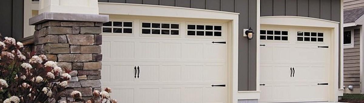 Integrity Garage Door Services   Conroe, TX, US 77385