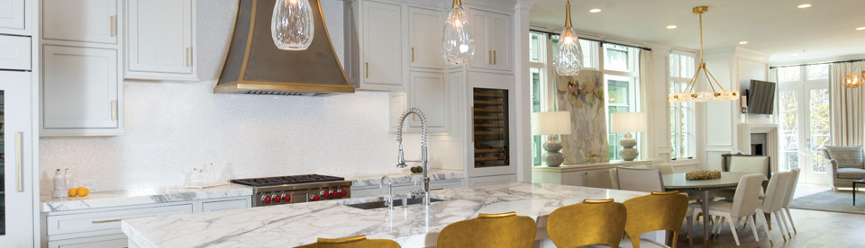 Kitchen Remodeling Roswell Ga Ideas Interior Ca'shae Interiors  Roswell Ga Us 30075