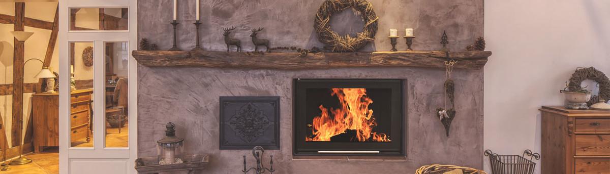 rohem feuerungstechnik l neburg de 21339. Black Bedroom Furniture Sets. Home Design Ideas