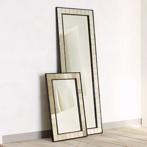 Where can i buy this mirror from thanks for Where can i find mirrors