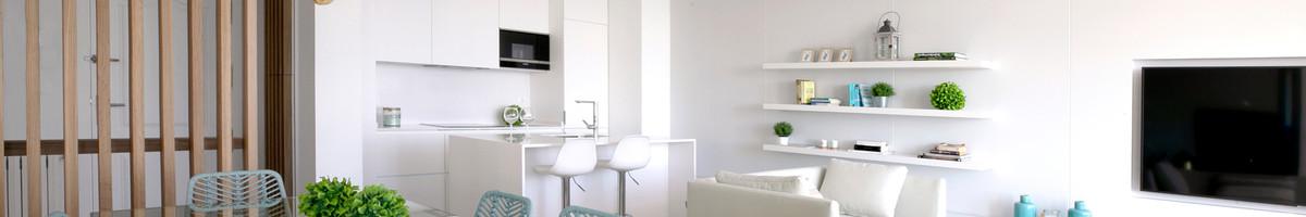 High Quality Amutio Y Bernal Arquitectos   Santander, Cantabria, ES 39005