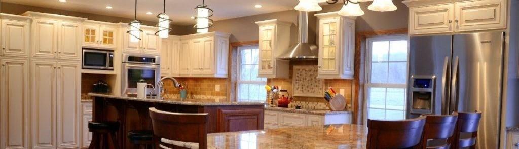 Keystone Kitchens, Inc   Albion, PA, US 16401