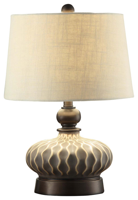 Providence Table Lamp.