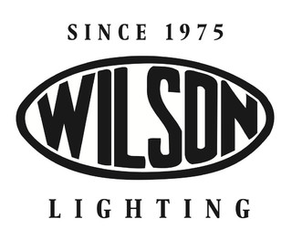wilson lighting clayton mo us 63105