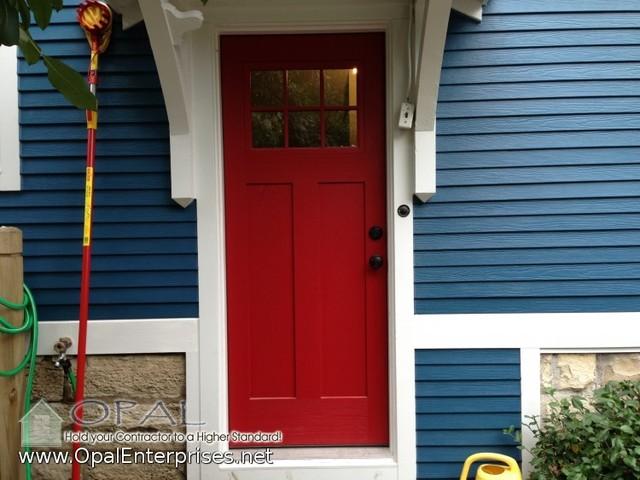 The Red Door Chicago #51 - Red Door Spa Groton Ct Ideas Themiracle Biz