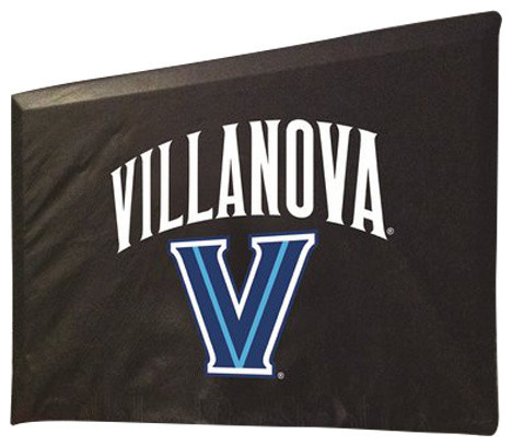 "Villanova TV Cover (TV sizes 60""-65"") by Covers by HBS"