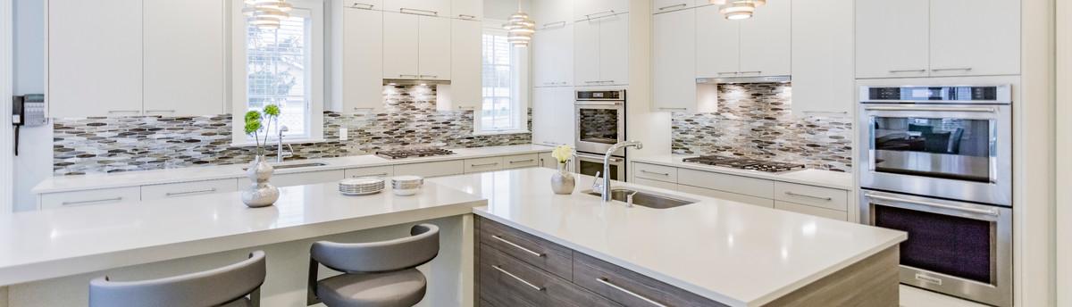 Erik Kitchen Design   Avon, NJ, US 07717