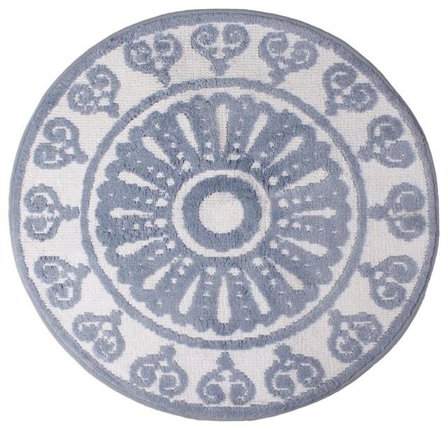 bathroom rugs round | roselawnlutheran