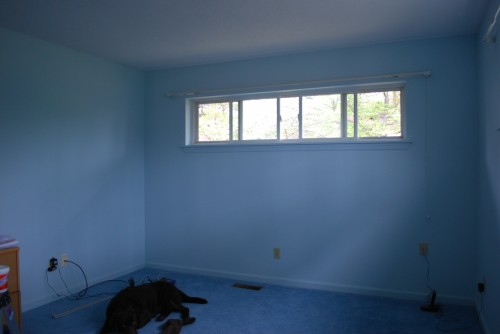 What Contemporary Window Treatments Would You Suggest For A 70s Ranch I 39 M Remodeling A 1974