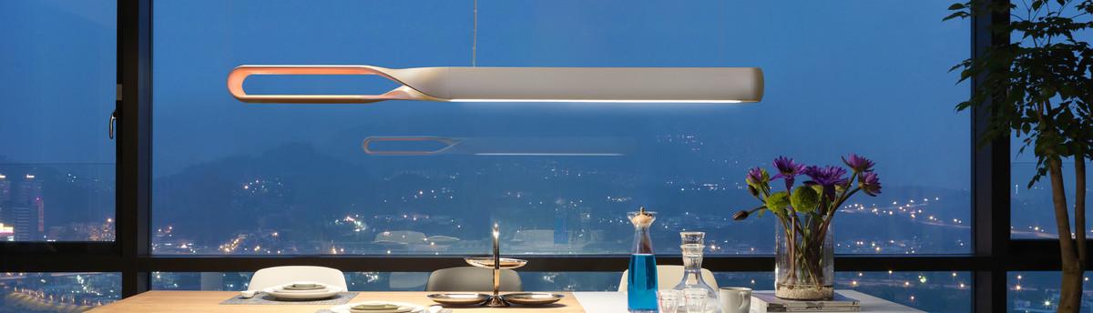 v4 lighting specialists wilmington de us