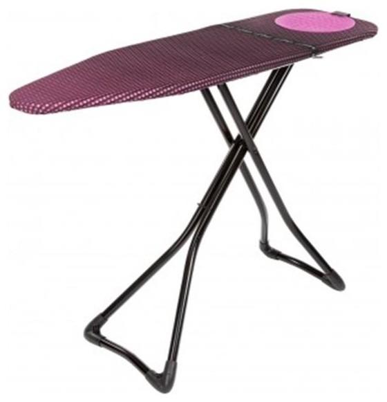 Minky Homecare Hh40306102k Hot Spot Pro Ironing Board.