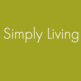 Simply Living   Colchester, Essex, UK CO1 1BN