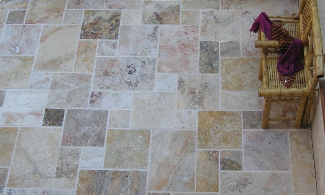 Image result for tile floors in Mexico