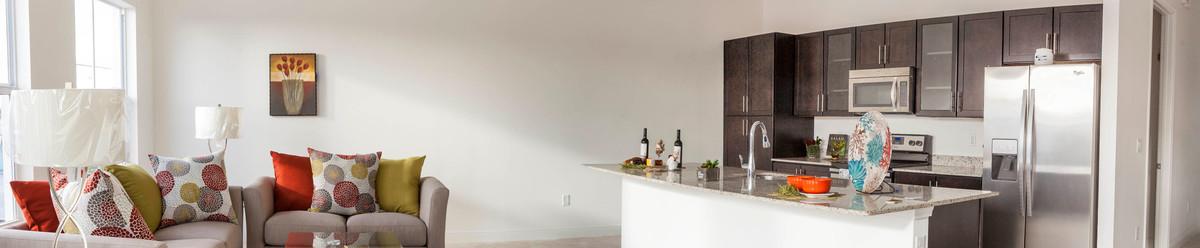 Furniture S Palm Coast Fl Home Design Ideas