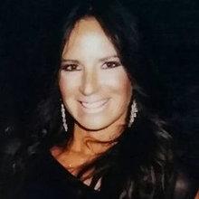 Lisa Benbow - Principal Designer