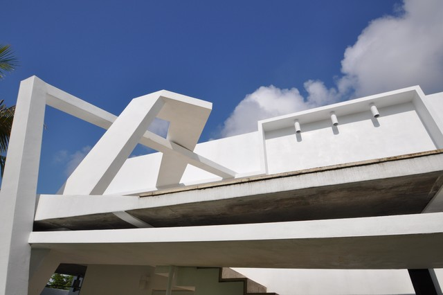 826 house moderno miami di contin architecture and for 1111 dolphin terrace corona del mar