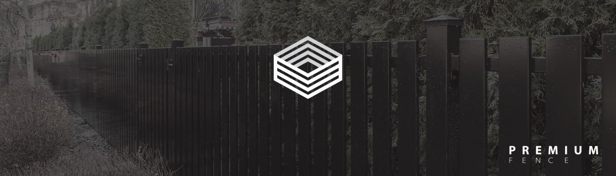 Premium Fence Company