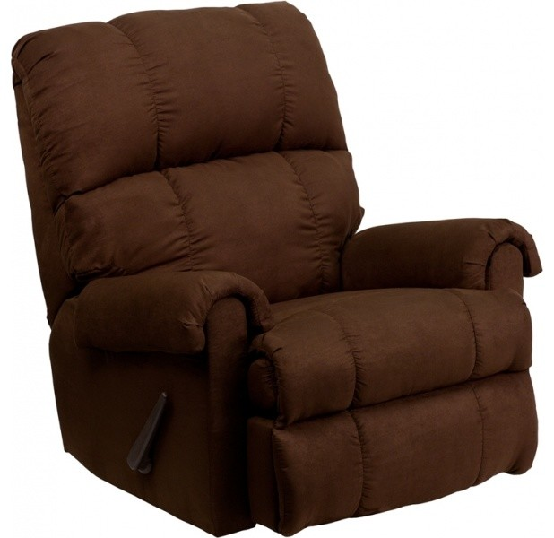 Flash Furniture Recliner Contemporary Recliner Chairs