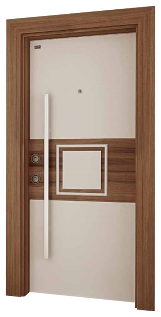 Karem Steel Security Door Interior Doors By Score Materials