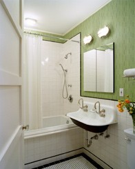 bathroom utility sink. Bathroom Utility Sink I