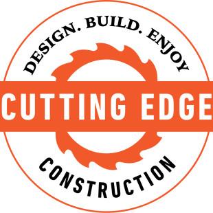 Cutting Edge Construction Ottawa On Ca K1v 7s8