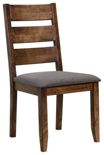Coaster Billy Dining Chair Set Of 2