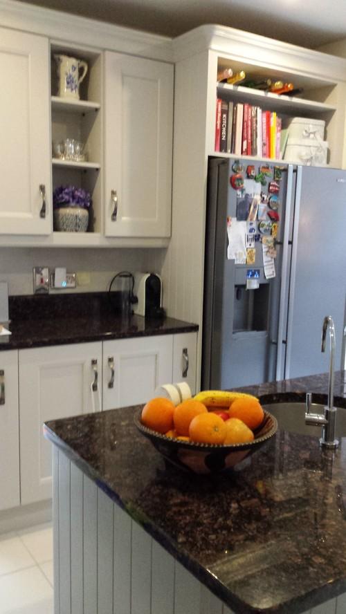kitchen worktop best 20 kitchen worktops ideas on pinterest worktop