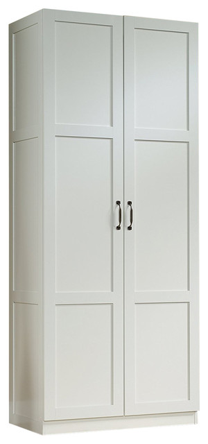 Hattie Storage Cabinet.