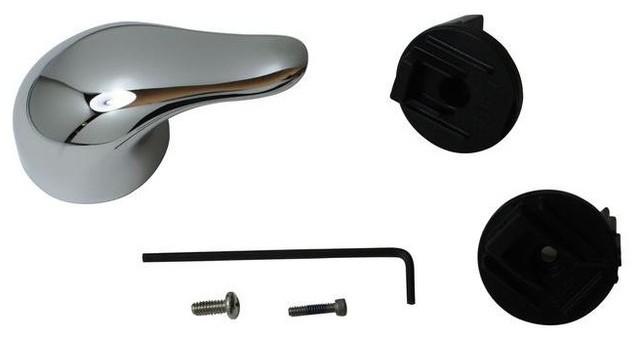 moen shower diverter oil rubbed bronze monticello parts list brushed nickel handle kit chrome modern tub