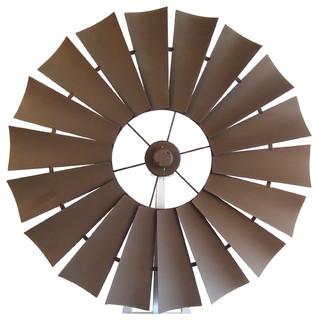 Windmill ceiling fan company unique windmill ceiling fan - Windmill ceiling fan for sale ...