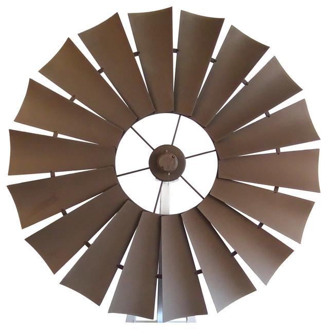 Windmill Ceiling Fan Company Unique Windmill Ceiling Fan