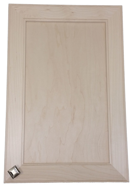 """Village Sq Recessed In The Wall Frameless Medicine Cabinet, 3.5""""x19.5""""."""