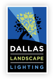 Dallas landscape lighting dallas tx us 75252 aloadofball Choice Image