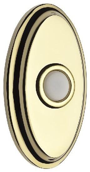 Keypad Deadbolt Passage Lever Combo Pack Door Lock, Satin Nickel